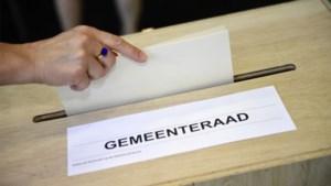 Opkomstplicht voor lokale verkiezingen wordt afgeschaft