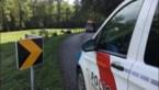 Belgische motorrijder (52) omgekomen bij ongeval in Luxemburg