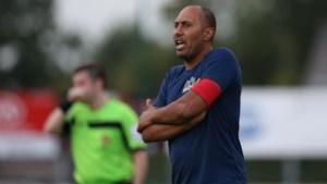 """Beringen-coach Nordine Barka had principiële overeenkomst met tegenstander Heur-Tongeren: """"Emotionele beslissing"""""""