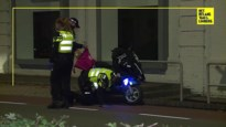Belgische scooterrijder (59) kritiek na zwaar ongeval in Maastricht