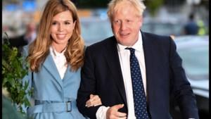 Brexitperikelen, kritiek en ontslagen: Britse Conservatieven houden jaarlijks congres in mineur