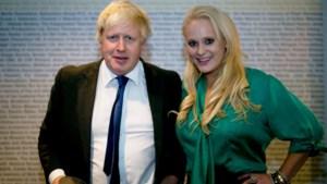 Gaf Boris Johnson onterecht subsidies aan vriendin?