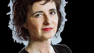 In Limburg zal er de komende maanden wel over meerdere topfuncties gedeald worden