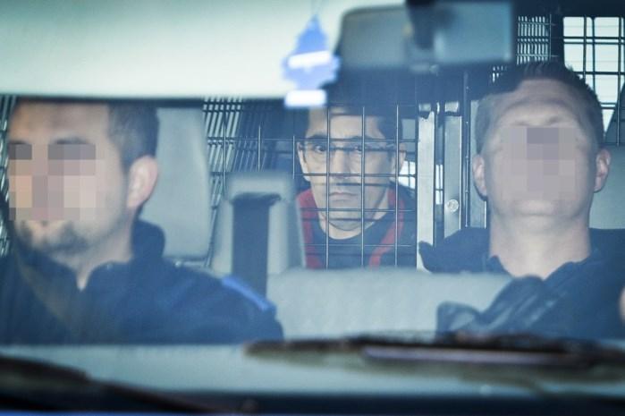 Michel Lelièvre, handlanger van Marc Dutroux, wordt vrijgelaten
