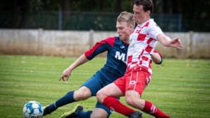 """Linkhout wint """"eindelijk"""" Lummense derby"""