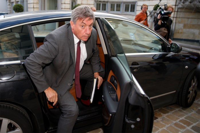 Jan Jambon doet er alles aan om Vlaams regeerakkoord vandaag nog klaar te hebben, maar hoe gaat het vanaf dan verder?