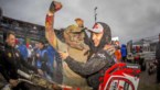Motorcross der Naties: Hoe België onverhoopt zilver behaalde in het moeras van Assen