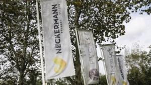 Thomas Cook België vraagt faillissement aan: 500 jobs in gevaar