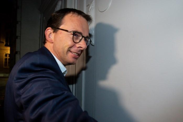 Vlaams regeerakkoord: dit zit erin voor Limburg
