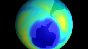 Halve eeuw ozonmetingen in Ukkel: dit hebben we al geleerd