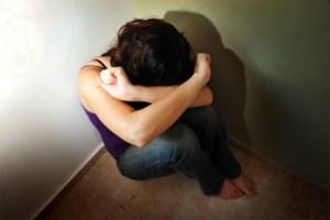 Kampenaar staat terecht voor verkrachting echtgenote