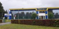 """Spontane staking bij Truiens bedrijf Tenneco uit vrees voor ontslagen: """"Nog 15 dagen ongerust afwachten"""""""