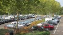 AWV gaat carpoolparkings afsluiten om ze zuiver te maken
