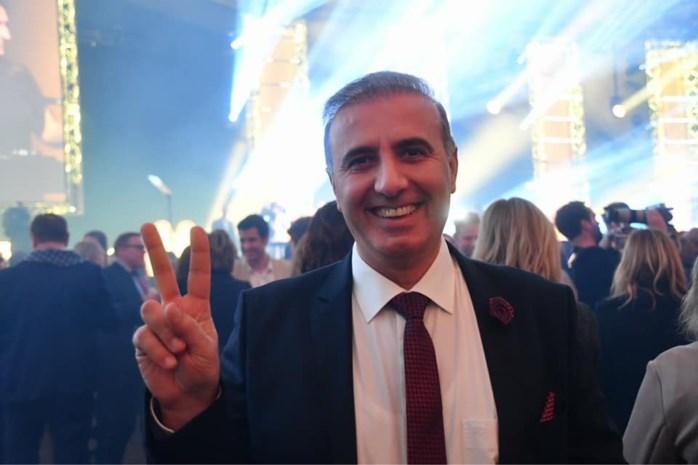 Parket in beroep tegen elektronisch toezicht van Melikan Kucam