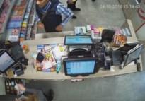 Twintiger verdacht van wisseltrucs in supermarkten