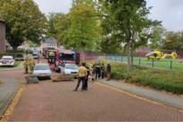 Meisje van vijf overleden na woningbrand in Nederlands-Limburg