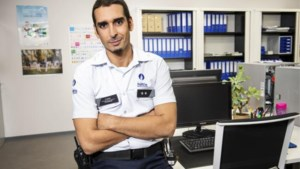 """'De buurtpolitie'-acteur heeft twee rechtszaken aan zijn been: """"Kan me 100.000 euro kosten"""""""