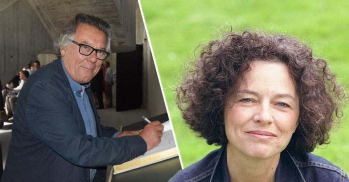 Johan Verminnen woont niet meer bij zijn vrouw, maar wel in zijn 'man cave'