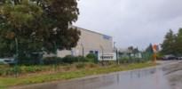 Personeelsacties bij schokdemperfabrikant Tenneco in Sint-Truiden