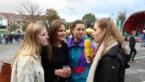 """Hasseltse studenten geven hun stoute dromen prijs: """"Die knappe docent mag mij wel eens straffen"""""""