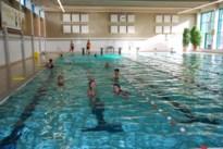 Stadspersoneel zwembad krijgt zekerheid