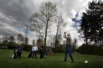 Golf wil uitbreiden met zes holes