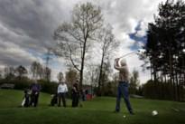 Golfterrein in Lummen plant uitbreiding met zes holes