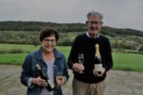 Wijndomein Crutzberg in de prijzen