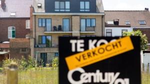 OPROEP: Rush op huizen verwacht door afschaffing woonbonus