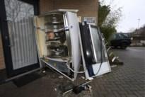 Bocholtse veelpleger blaast broodautomaat met vuurwerk op in Peer