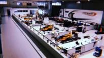 Spaans team werkt aan mogelijke F1-deelname vanaf 2021