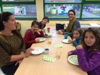 Europese talen centraal in Daltonschool De TalenTuin