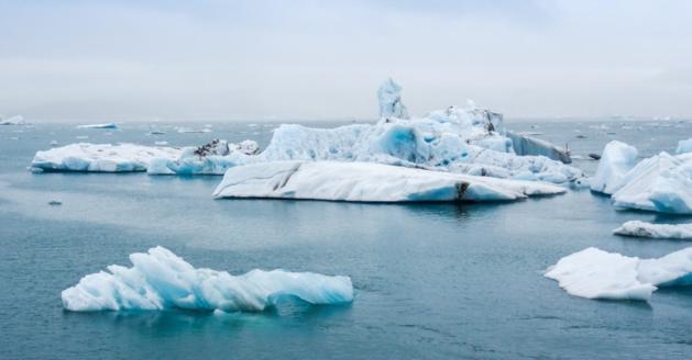 Klimaatopwarming doet vraag naar koeltechniekers pieken