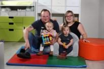 Geboortes van kinderen met Down blijven dalen
