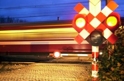 Infrabel krijgt Europese subsidie voor studie naar tweede spoor tussen Balen en Neerpelt
