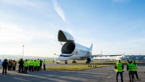 Ook België (licht) getroffen door Amerikaanse Airbus-heffingen