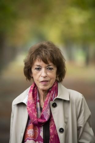 """Lieve Joris in top drie literatuurprijs met """"Terug Naar Neerpelt"""""""