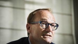 """Ben Weyts: """"Vlaamse regering zal 250 miljoen extra investeren in onderwijs"""""""