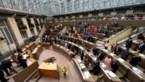 Valse start voor Jambon I: oppositiepartijen stappen op omdat ze begrotingscijfers niet krijgen