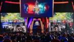 Alkense e-sporter strijdt dit weekend voor plek in wereldfinale