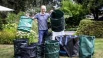 "Tuinexpert test 10 tuinafvalzakken: ""Sterkte van handvaten bepaalt kwaliteit"""
