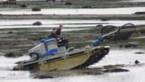 Vissen van Het Vinne verhuizen naar Albertkanaal