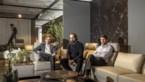 Meubelfabriek Recor opent na 70 jaar voor het eerst de deuren voor grote publiek