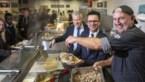 Het restaurant van Hogeschool PXL getest: meer dan studentenkost