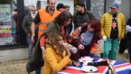 Meer dan 2000 bezoekers op eerste Limburgse Chilifest in Ham