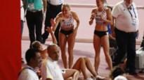 Olympisch ticket, WK-finale én nieuw Belgisch record: Belgian Cheetahs zetten knalprestatie neer, ook de mannen knallen