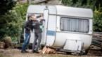 Poolse seizoenarbeider ligt maanden dood in caravan bij Loonse fruitboer