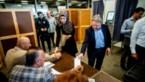 271 Limburgers beboet omdat ze niet opdaagden als bijzitter