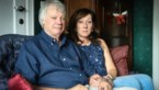 Zaak Dutroux: 24 jaar na dood Eefje zoekt papa Jean nog altijd antwoorden