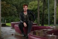 """Breese prostituee klapt uit het bed: """"Limburgse mannen zijn snel klaar"""""""